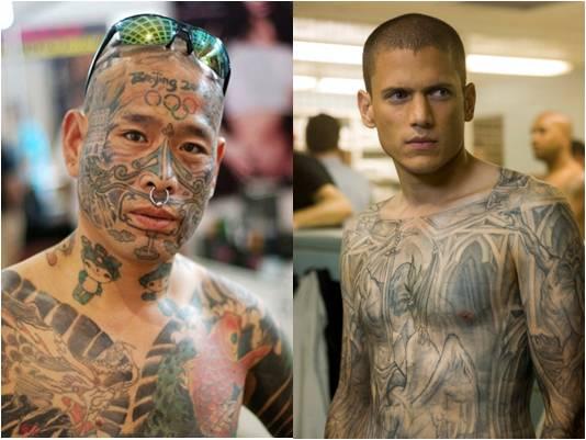 michael scofield tattoo. -2008-tattoo-prison-break